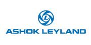 cl-logo-2
