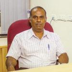 Balasubramanian M.