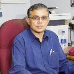 Bhattacharya S. S.