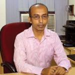 Bhattacharyya Somnath