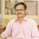 Ganesh Sundara Raman S.