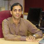 Kalpathy Sreeram K.