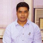 Ranjit Bauri