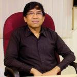 Ravi Kumar N. V.
