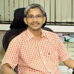 Kottada Ravi Sankar