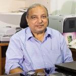 Sundararajan G.