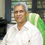 Sundararaman M.