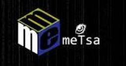 metsa-lg