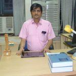 Shukla Ajay Kumar